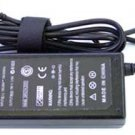 Generic Compaq Laptop AC Adapter 135356-004, 164854-001, 177623-B21