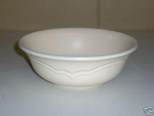 Pfaltzgraff Remembrance Souper Soup Bowl USA NEW