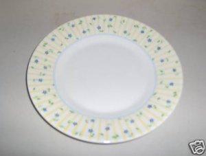 Pfaltzgraff Melissa Salad Dessert Plate Brand NEW