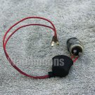 Toyota FJ40 Land Cruiser Back UP Switch
