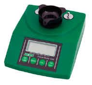 RCBS ChargeMaster 1500 Electronic Scale