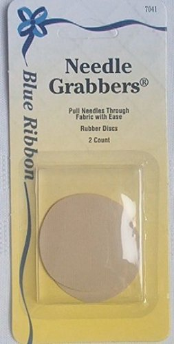 Needle Grabbers 2 Count