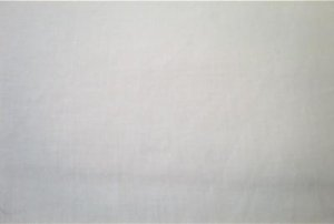 3 1/2 YDS White Linen Fabric