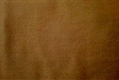 Solid Brown Quilt Fabric