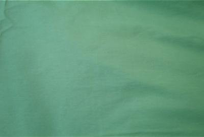Deep Sage Green Quilt Fabric