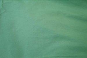 Deep Sage Green Quilt Fabric