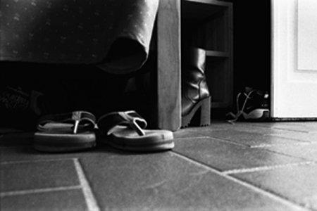 Sopatos