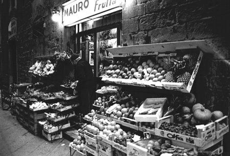 Mauro Frutta
