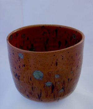 Oriental Carmel Cup