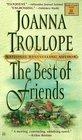The Best Of Friends -Joanna Trollope