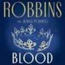 Blood Royal -Harold Robbins