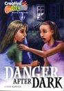 Danger After Dark -Ellie McDonald