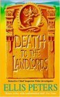 Death To The Landlords -Ellis Peters