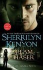 Dream Chaser -Sherrilyn Kenyon