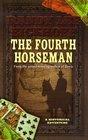 The Fourth Horseman -Randy Lee Eickhoff