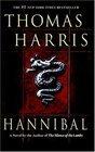 Hannibal -Thomas Harris