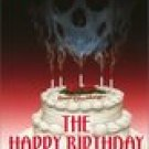 The Happy Birthday Murder -Lee Harris