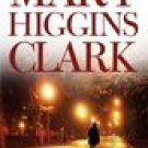 I'll Be Seeing You -Mary Higgins Clark