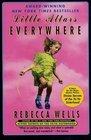 Little Altars Everywhere (Ya Ya's Book 1) -Rebecca Wells