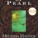 Mother Of Pearl -Melinda Haynes