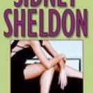 Nothing Lasts Forever -Sidney Sheldon