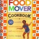 Richard Simmons FoodMover Cookbook -Richard Simmons