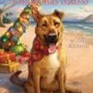 Santa Paws On Christmas Island -Kris Edwards