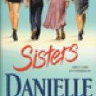 Sisters -Danielle Steel
