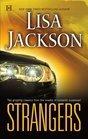 Strangers -Lisa Jackson