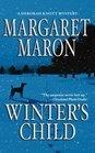 Winter's Child -Margaret Maron