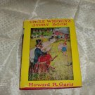 Uncle Wiggily's Story Book -Howard Garis