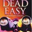 Dead Easy -Olga Bicos