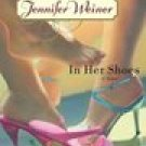 In Her Shoes -Jennifer Weiner