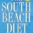 The South Beach Diet -Arthur Agatston