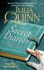 The Secret Diaries of Miss Miranda Cheever -Julia Quinn