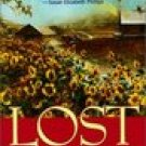 Lost Highways -Curtiss Ann Matlock