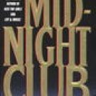 The Midnight Club -James Patterson
