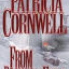 From Potter's Field  -Patricia Cornwell