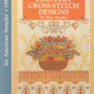 Country Cross-Stitch Designs (An American Sampler)