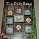 The Deer Book