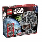 Brand New Lego #10188 Star Wars Death Star