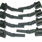 1997-2005 FORD IGNITION COILS COIL SET OF 8