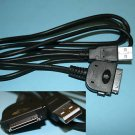 ALPINE USB TO IPOD CONVERSION CABLE IDA-X001 X100 A45