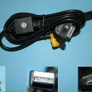 KENWOOD iPod Cable DDX-814 DNX-5120 5140 5160 9140 A42