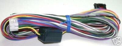 alpine cva 1000 wire harness alpine diy wiring diagrams alpine wire harness in cva1000 cda1003 cva 1000 w29