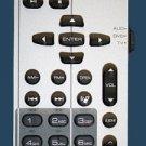 KENWOOD REMOTE CONTROL DDX514 DDX7019 DDX7032 208315