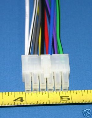 4bdab094391c5_161920n wire harness deh 225 235 245 325 335 pi 12a SWHS High School at webbmarketing.co