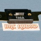 10 PACK 250A ANL FUSES/CAR AUDIO AMP FUSE 250 AMP
