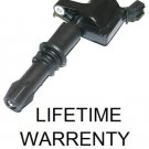 NEW IGNITION COIL 04-08 FORD F550 F-550 DG511 5C1584