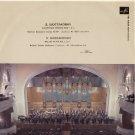 SHOSTAKOVICH Ballet Suite Nos..1, 2, & 3 Bolshoi Theatre Orchestra MELODIYA USSR C1427